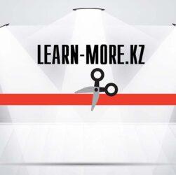 Добро пожаловать на сайт преподавателей школ и колледжей Learn-more.kz | LEARN-MORE.KZ - сайт для преподавателей школ и колледжей