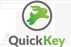 QuickKey-платформа интерактивного оценивания